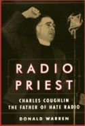 Padre Charles Coughlin