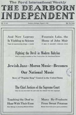 antisemitismousa15