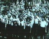 antisemitismousa18