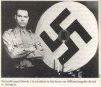 antisemitismousa20