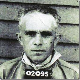 Vicente Gasulla