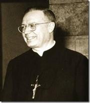 Hermano Alessandro Di Pietro