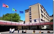 Colegio San Leone Magno (Actualidad)